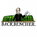 The Backbencher