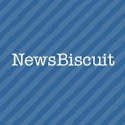 Newsbiscuit