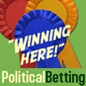 Political Betting