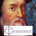 Archbishop Cranmer